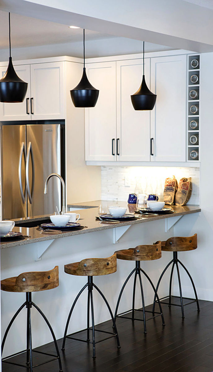 what-to-know-bar-stools-10