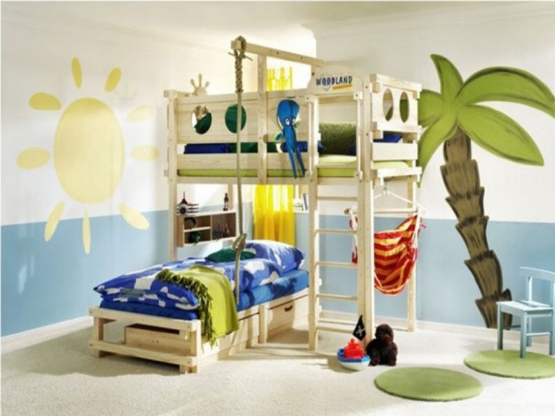 when-you-need-to-choose-the-best-from-childrens-beds-collection_child-bed_bedroom_hello-kitty-bedroom-set-master-ideas-houzz-benches-twin-sets-black-furniture-3-houses-for-rent-teen-design