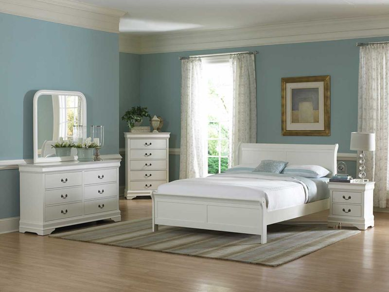white-bedroom-furniture-design
