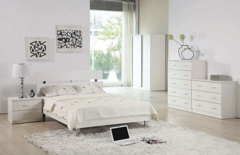white-bedroom-interior-design-ideas