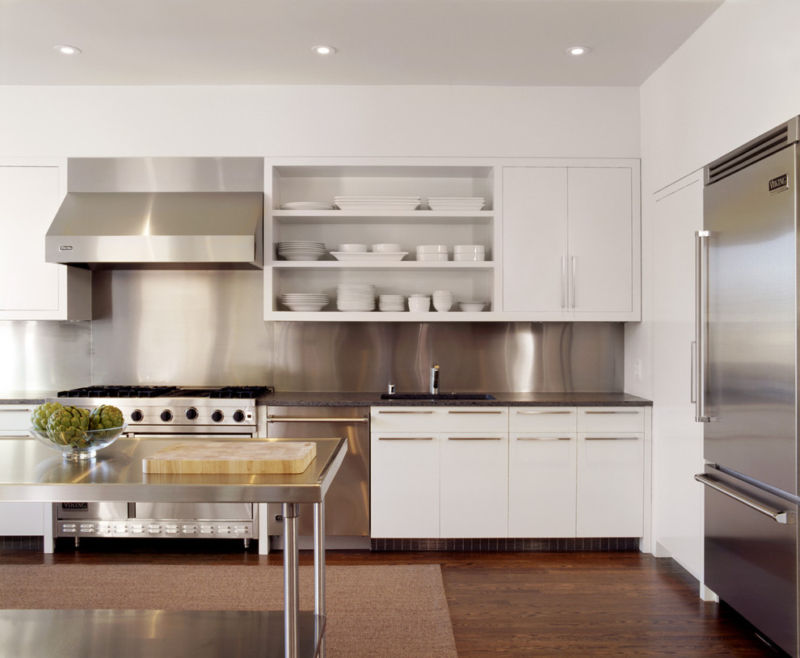 white-kitchen-design-024