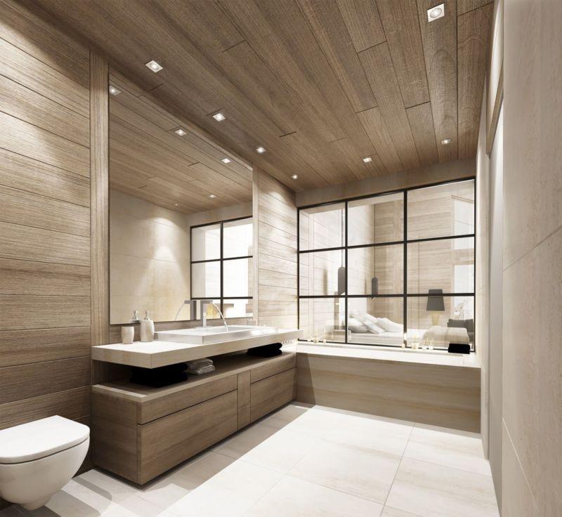 yantram-studio-residential-3d-interior-cgi-bathrrom-san-fancisco
