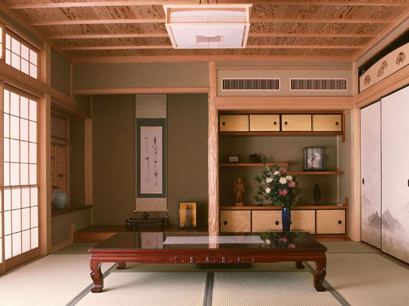 yaponskij-stil-v-interere16