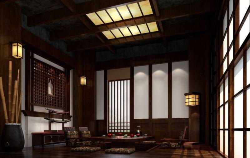 yaponskij-stil-v-interere19