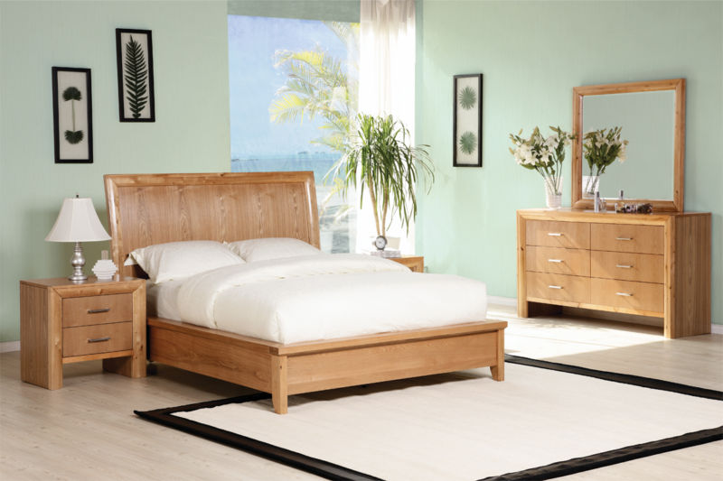 zen-style-bedroom-furniture