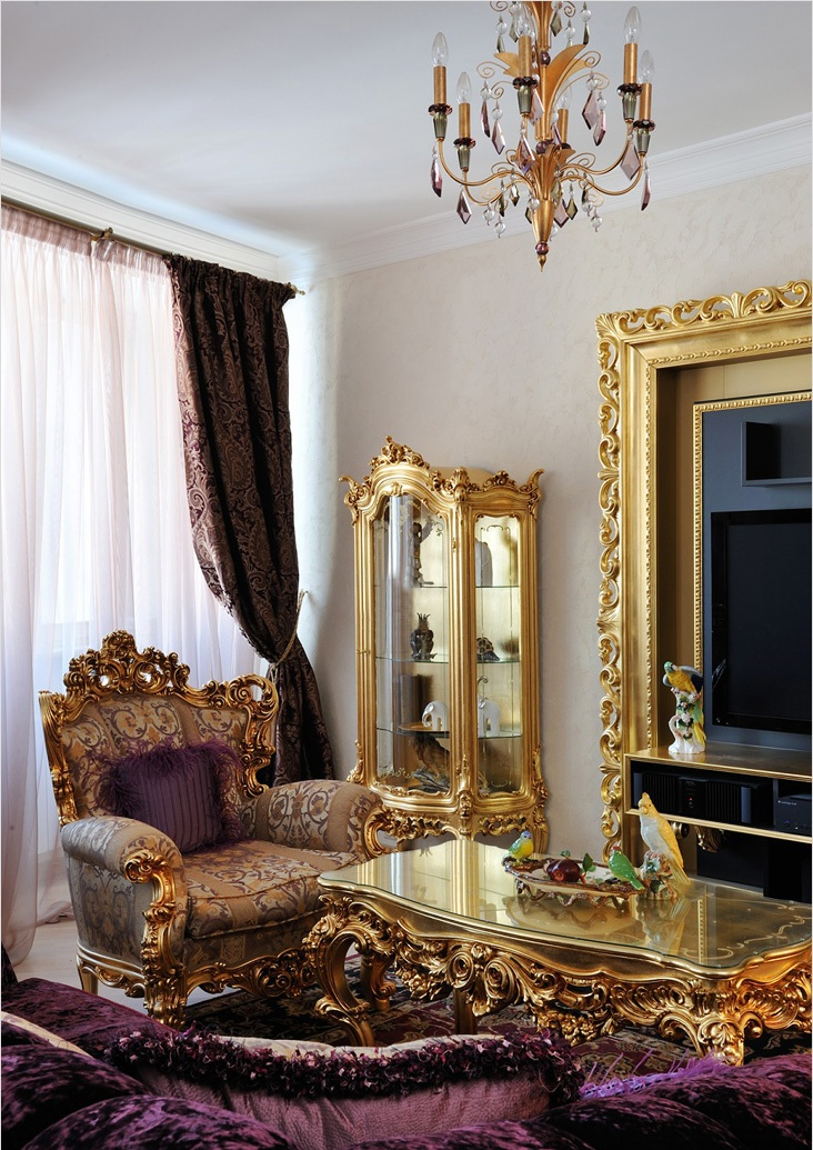 zolotoj-anturazh-v-stile-barocco