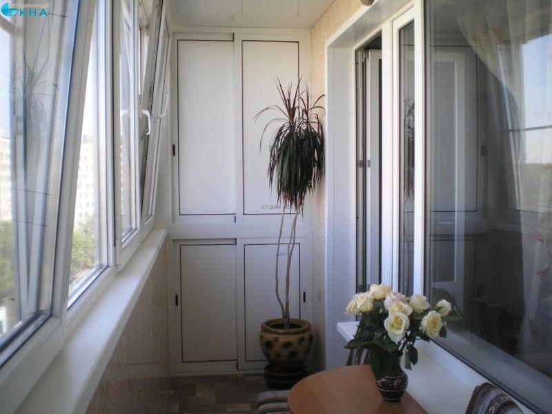 vnutrennyaya-otdelka-balkona-e1423507595745