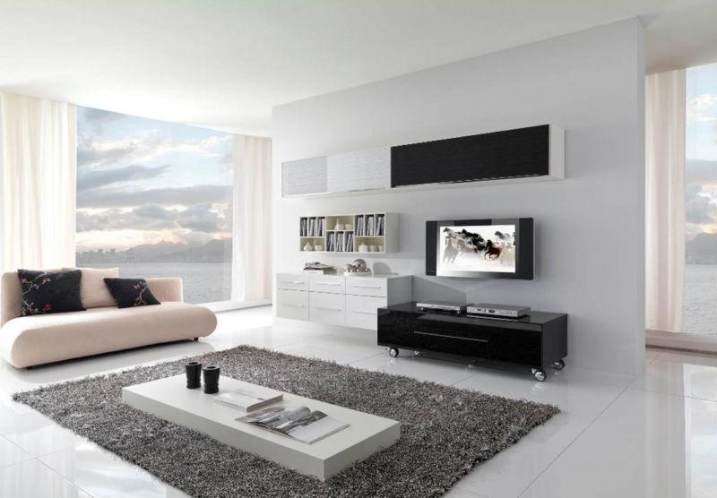 gostinaya-v-stile-minimalizm