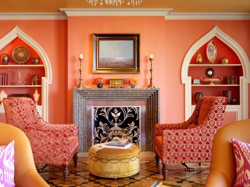 marokkanskij-stil-v-interere-22