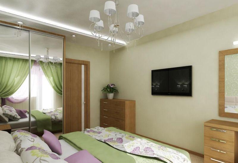 remont-i-dizajn-spalni-v-xrushhyovke-1024x768