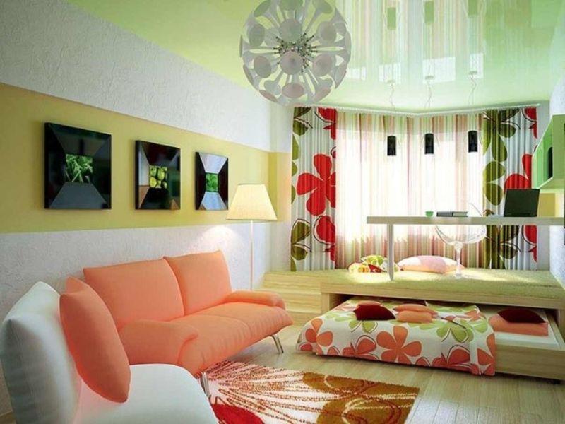 dizajn-gostinoj-v-kvartire11