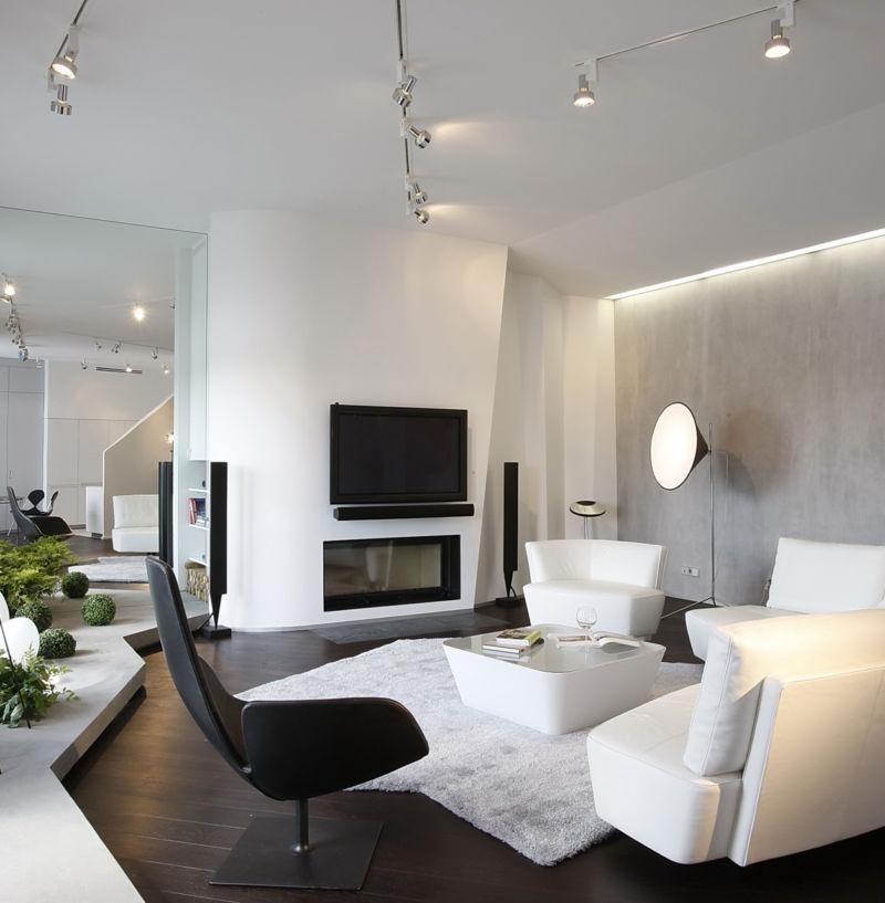 dizajn-interera-zala-v-kvartire-foto-5