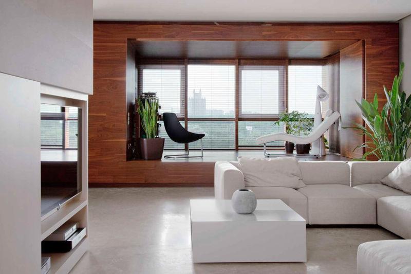 dizajn-interera-kkvartiry-v-moskve-ylofa-palme-ot-studii-ai-studio-02