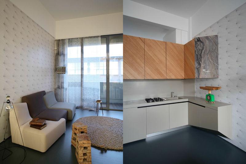dizajn-interera-nebolshoj-kvartiry-v-turine-ot-studii-uda-01