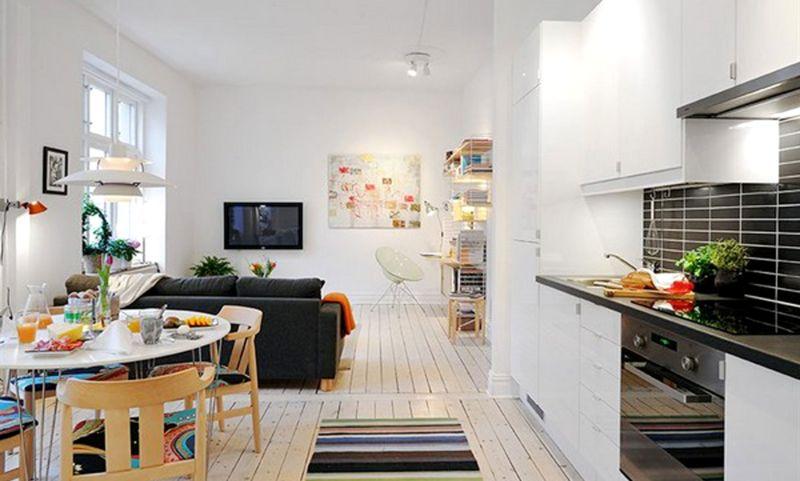interer-kvartiry