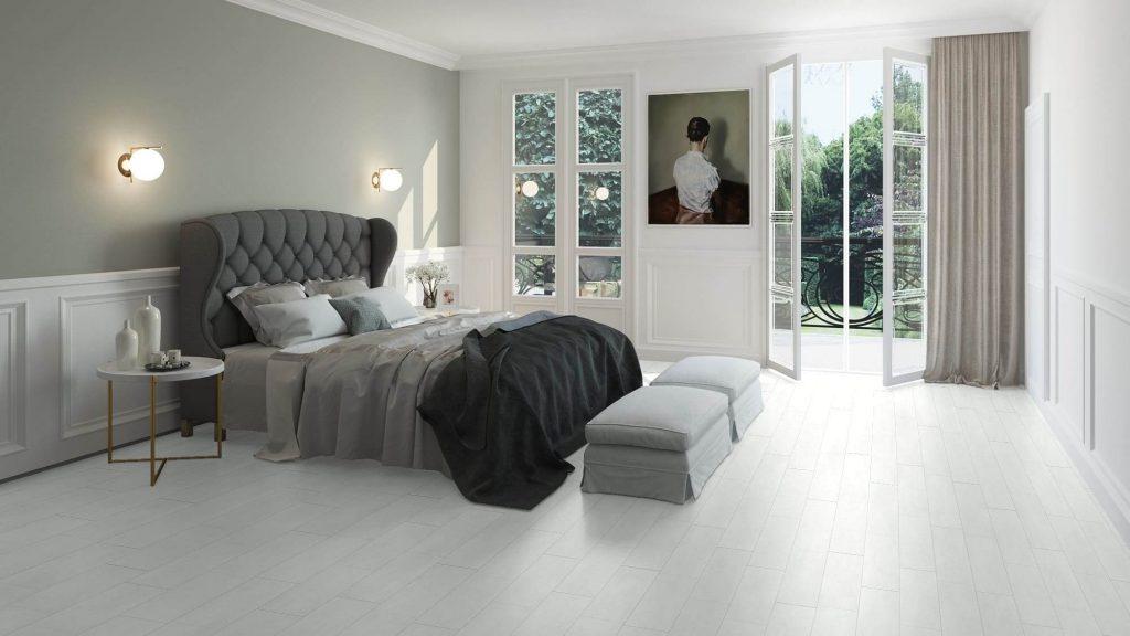 Бежевые обои в спальне фото шторы в бежевую спальню, дизайн спальни в бежевых тонах в лучших