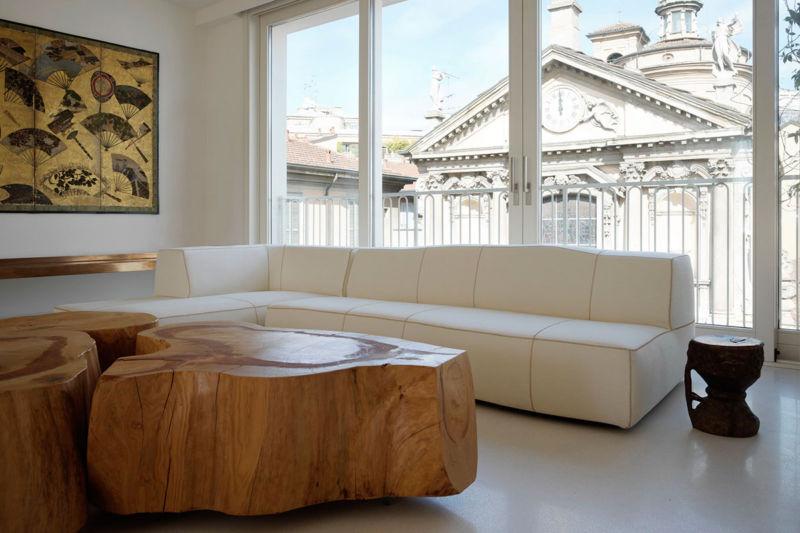 sovremennyj-dizajn-interera-gostinoj-komnaty-casa-privata-02