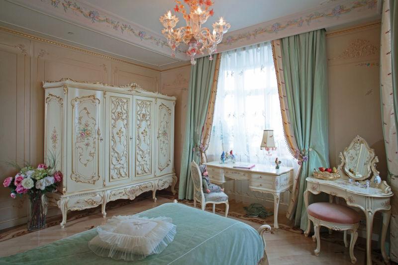 shtory_detskaya-barokko
