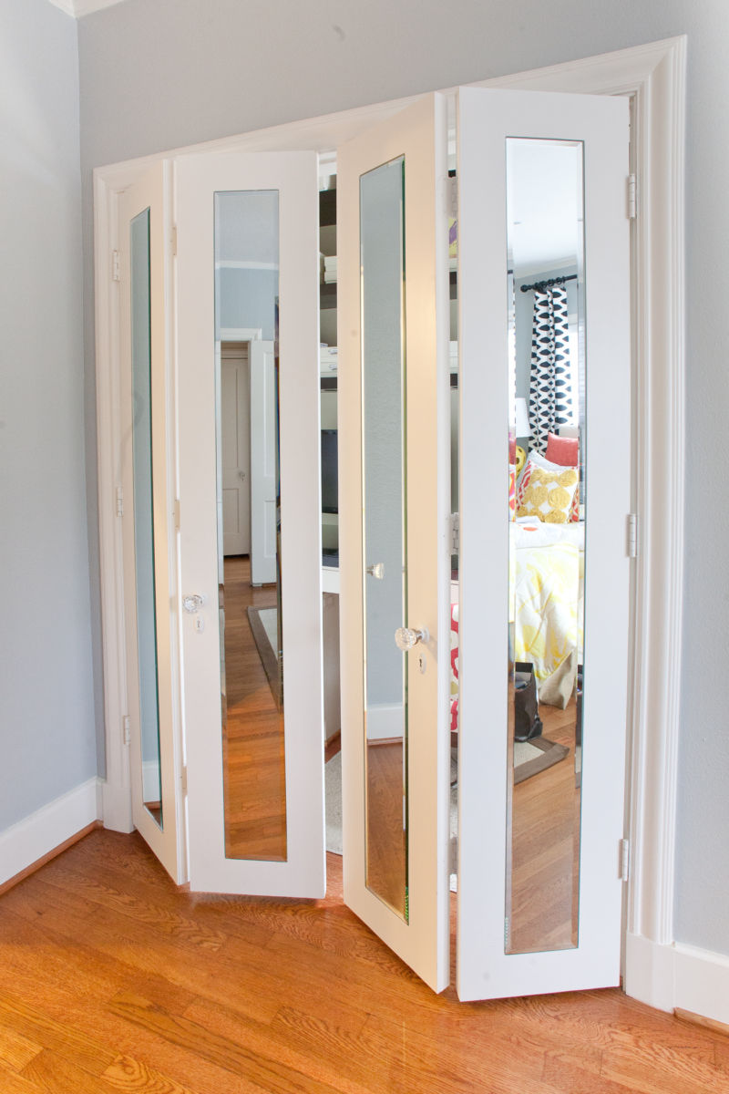 0-licious-sliding-mirror-closet-door-floor-track-sliding-mirror-closet-doors-tracks-sliding-mirror-closet-door-tracks-sliding-mirror-closet-door-track-sliding-mirror-closet-door-track-replacement