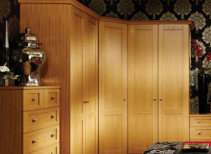 0014_bedroom-mountain-oak-natural-angled-wardrobe1