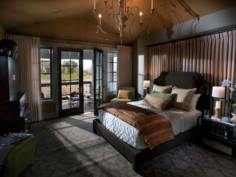 01-dh2012_master-bedroom_4x3-jpg-rend-hgtvcom-1280-960