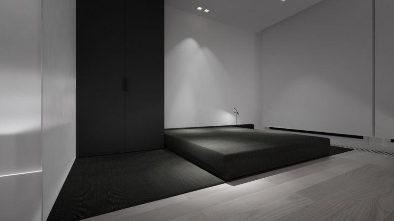 015-effektniy-minimalizm-v-interere-priznaki-stilya