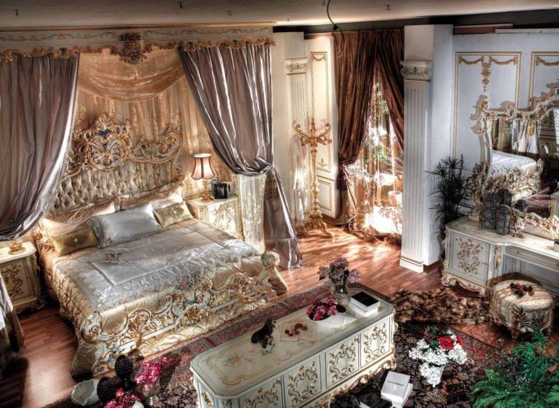 024-kak-ispolzovat-stil-barokko-v-interiere-harakternie-cherti-stilya