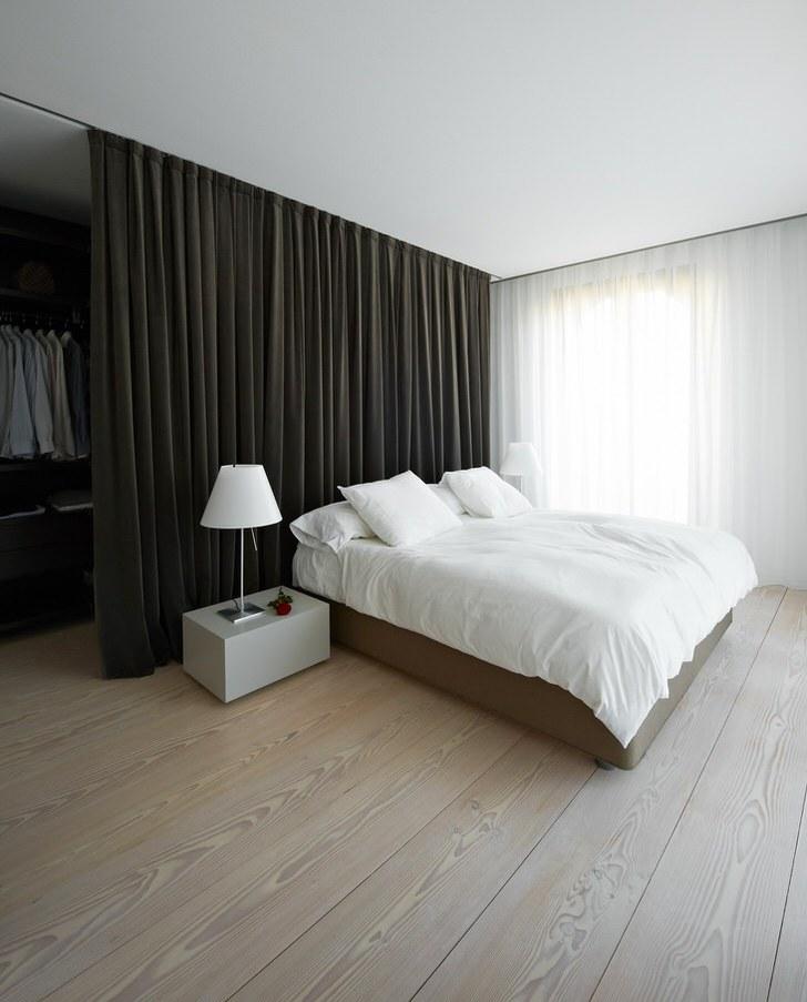 026-dizayn-spalni-v-stile-minimalizm-cvetovaya-gamma