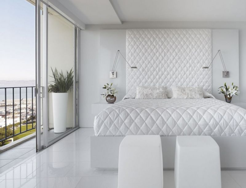 09-white-out-home-decor-ideas-homebnc