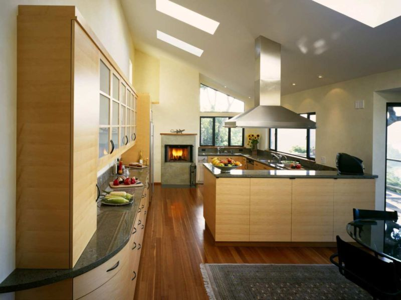 1-kitchen-house-design