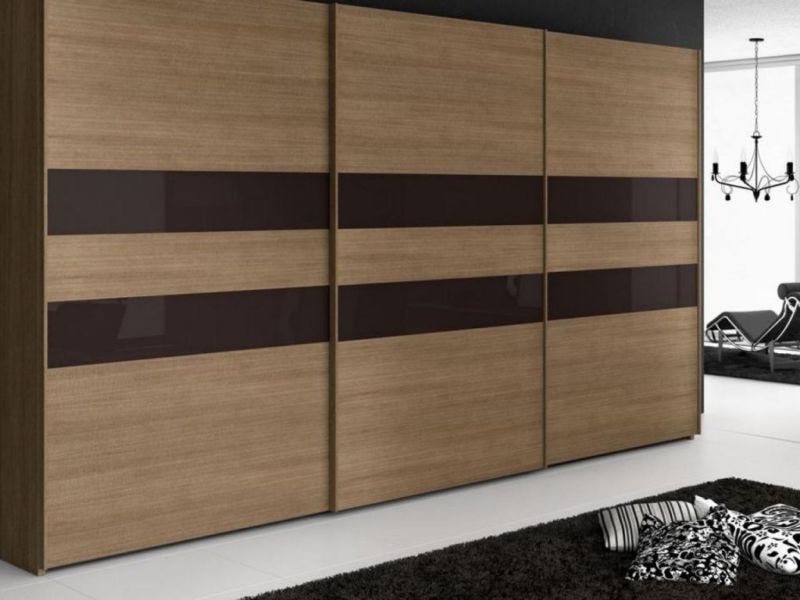1024x0-laminate-designs-for-wardrobe-doors-closet-door-design-ideas-and-7491