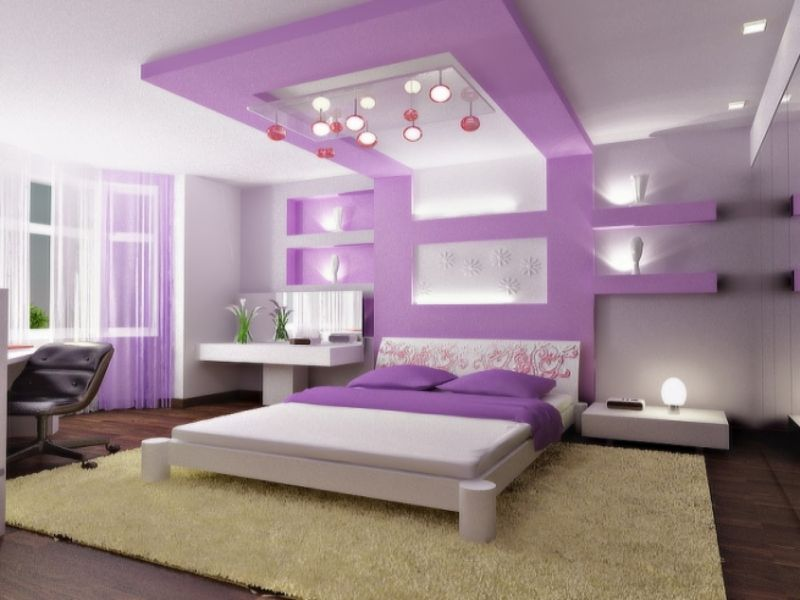 11-bedroom-ceiling-design