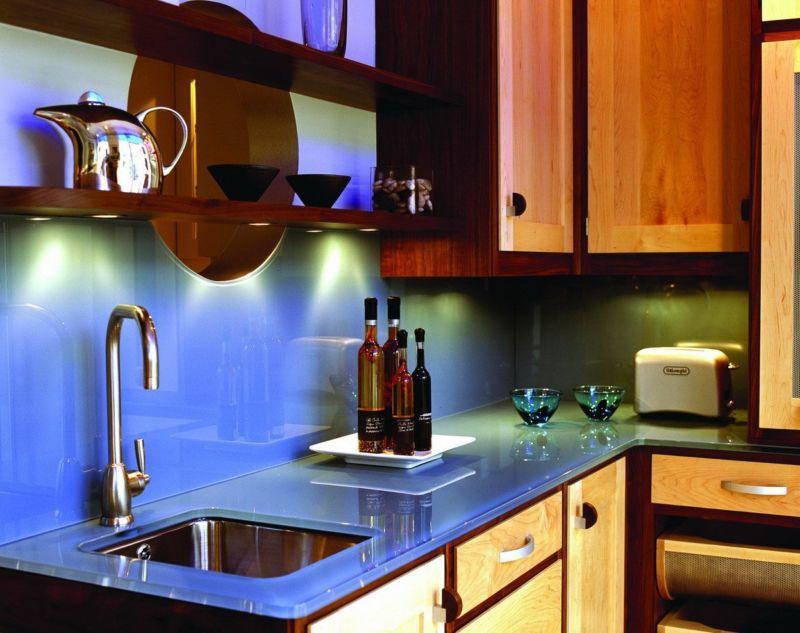 1265486798_kitchen-apron-glass-18