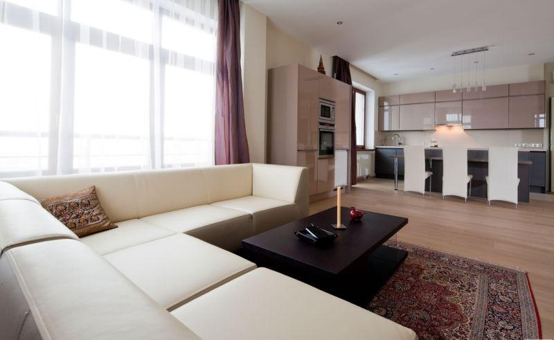 дизайн фото гостиная в стиле минимализм