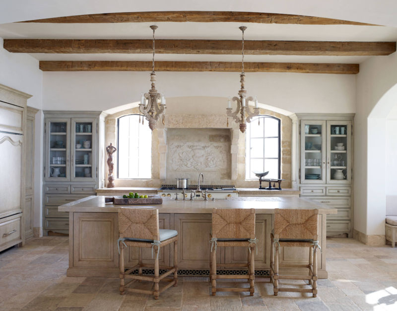 16-charming-mediterranean-kitchen-designs-that-will-mesmerize-you-4