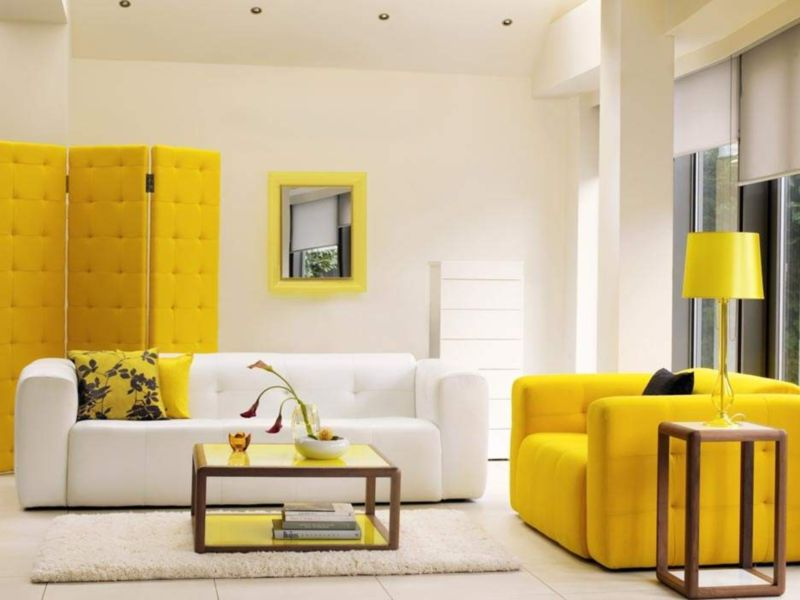 1600x1200-white-and-yellow-living-room-interior-design