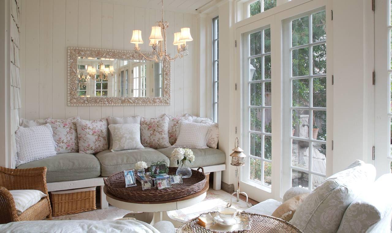 интерьер гостиной современный стиль