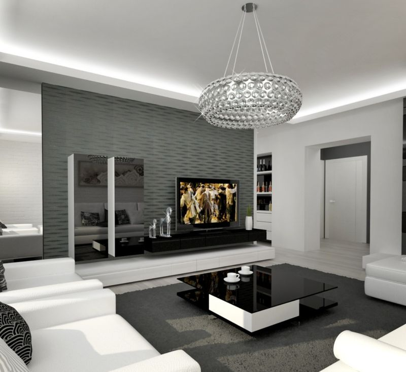 1920x1080resize_interior10155_89_1351517385