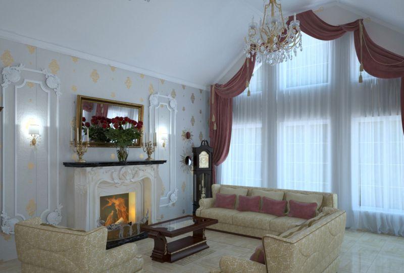 1920x1080resize_interior22942_25_1381930290