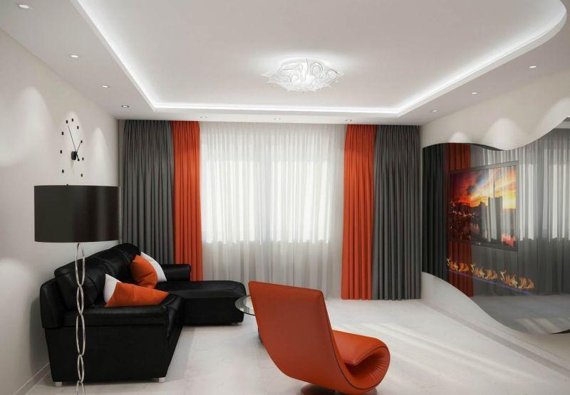 1920x1080resize_interior38950_17_1405605407