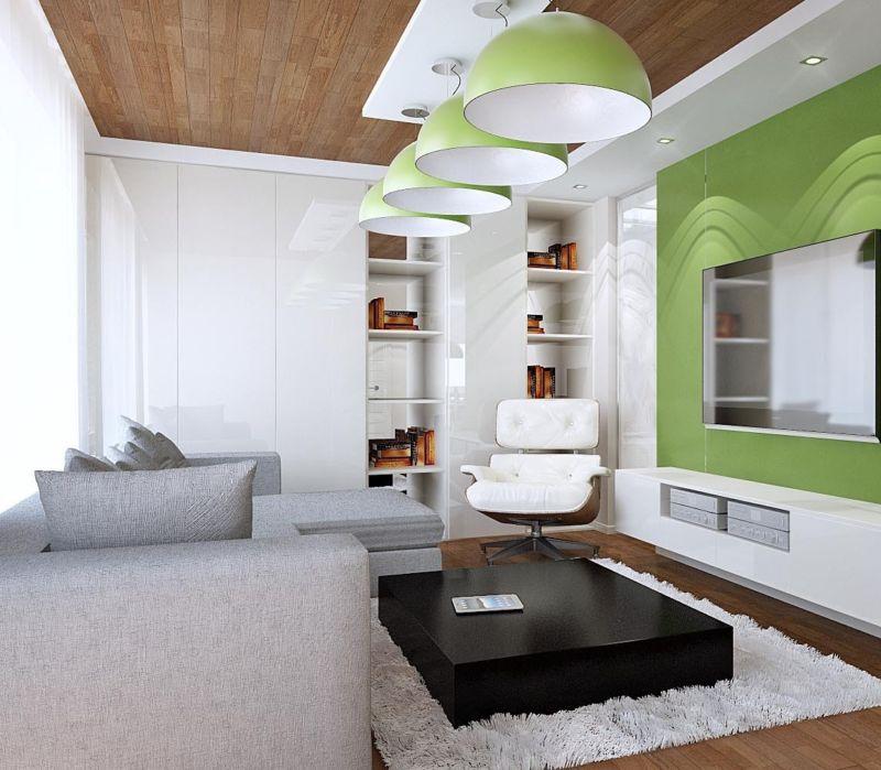 1920x1080resize_interior4242_1329292409