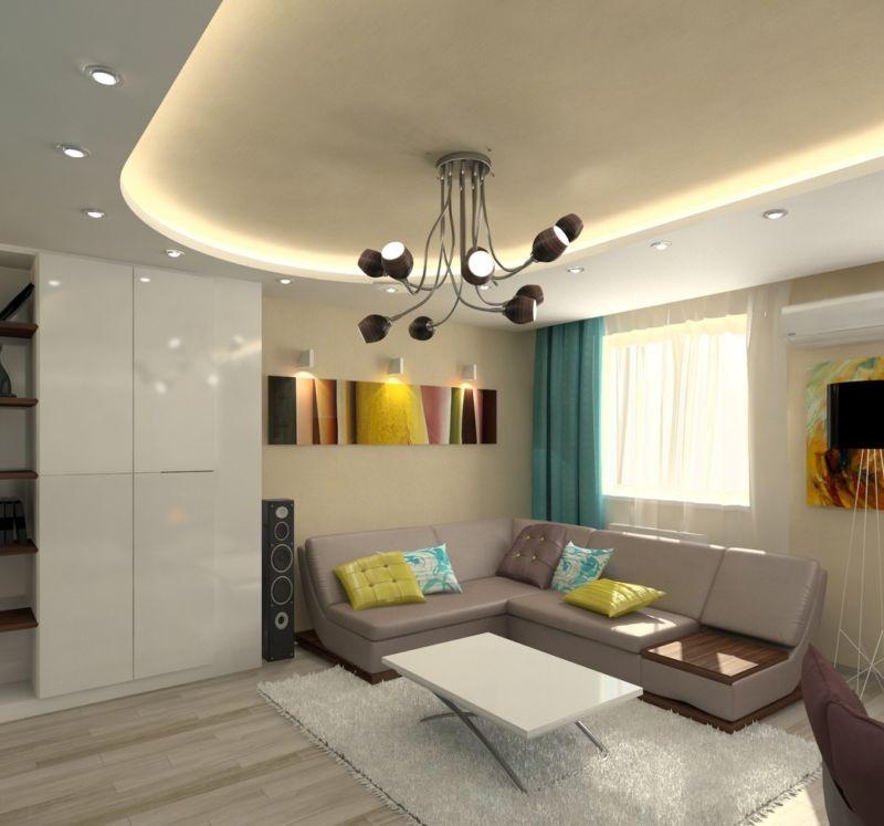 1920x1080resize_interior43519_26_1412078131