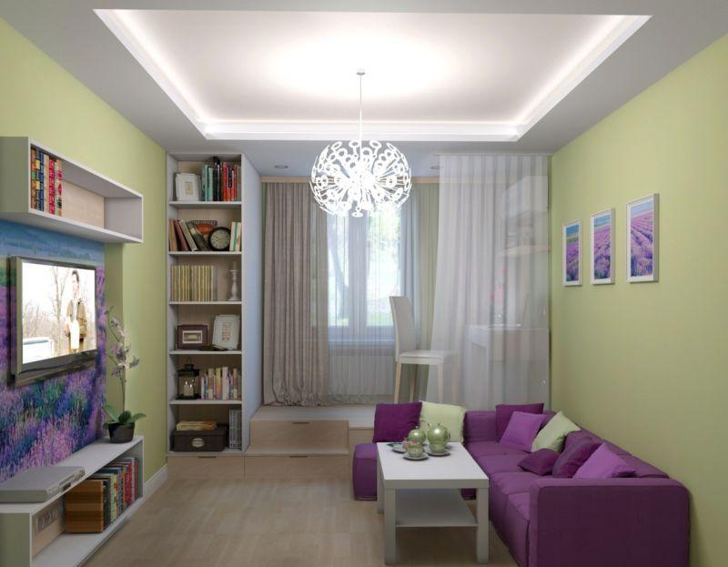1920x1080resize_interior60658_27_1430154931