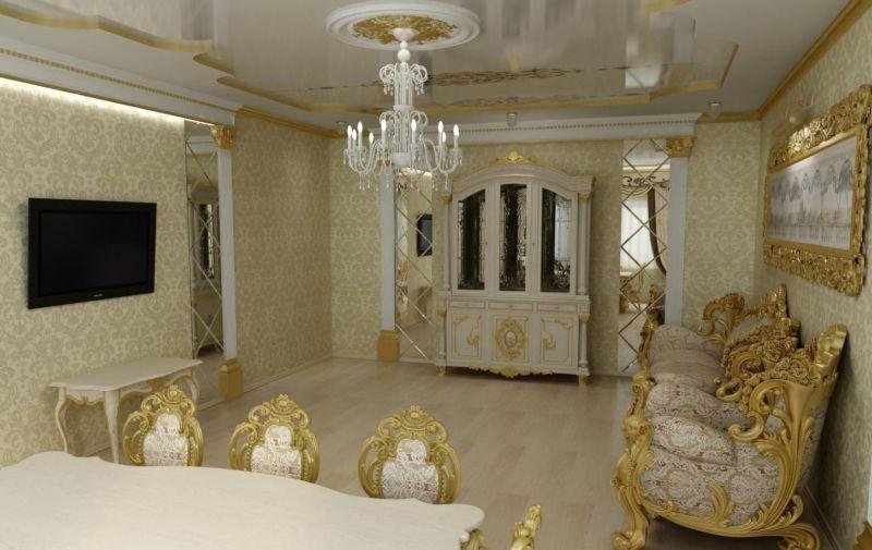 1920x1080resize_interior73013_89_1446494104