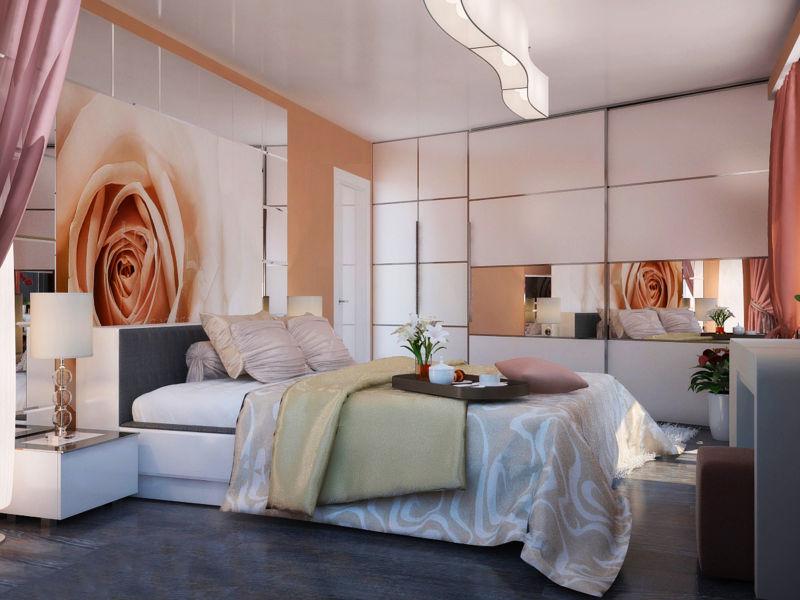 1bedroom
