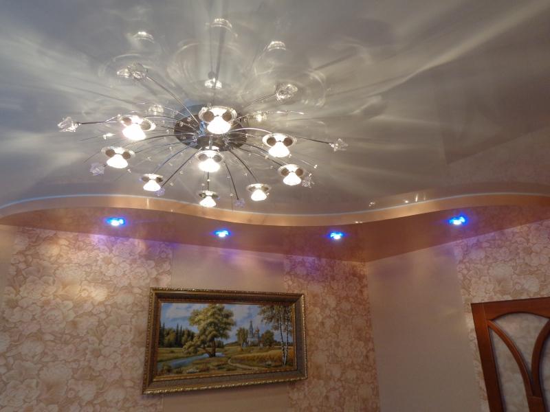освещение в спальне фото интерьер дизайн