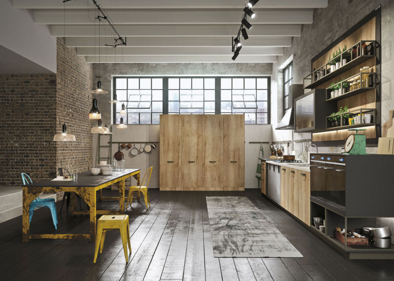 2-kitchen-design-lofts-3-urban-ideas-snaidero