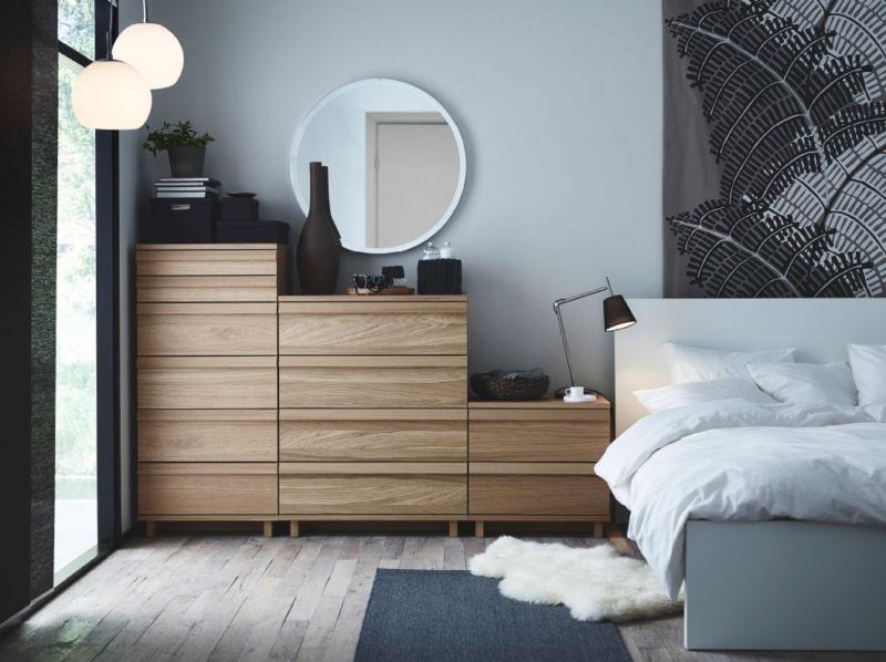 комната 12 метров как расставить мебель фото