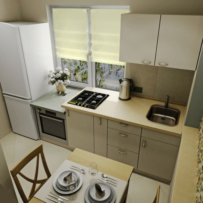 Кухня_12_кв._м._2017