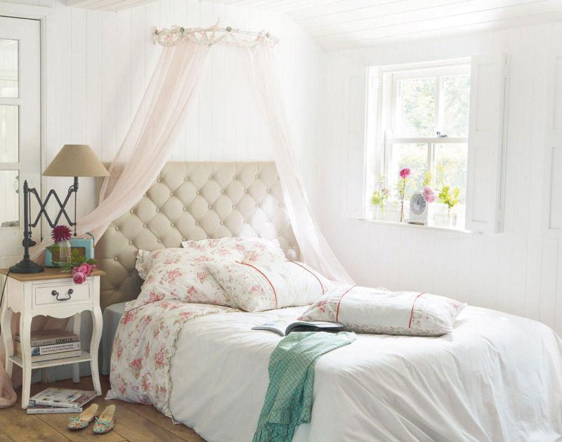 спальный гарнитур прованс